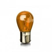 24V 21W Bau15s PY21W Amber