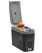 Autochladnička Indel TB 18