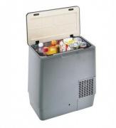 Autochladnička Indel TB 20AM + fixačná sada