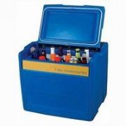 Autochladni�ka Indel TB 35 24 V / 220 V/ plyn
