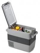 Autochladni�ka Indel TB 51A