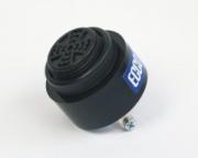 Back Buzzer - 12/48 VDC 80dB(A)