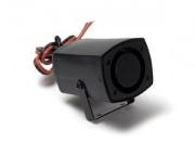 C�vac� alarm 24V  A-ST810-24V