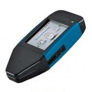 Dátový kľúč DLK Pro s licencovanou čítačkou kariet + licenčná karta priestupkov pre Downloadkey