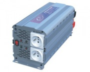 DC-AC Power Inverter 12V/230V 2000W (D)