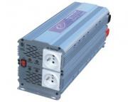 DC-AC Power Inverter 24V/230V 3000W