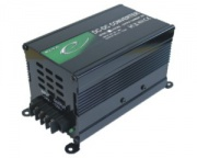DC-DC Power Converter 24V/12V-20A