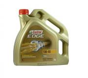 Edge 5W-40  Titanium  4L