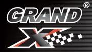 GrandX TIR 30000 15W40 - 200 L