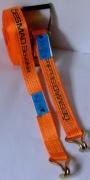 Gurt�a 5t / 10m  kompletn� (1 - 9 ks)