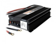 Inverter SP1200 12V