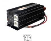 Inverter SP2500 24V (D)