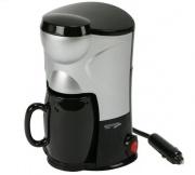 Kávovar WAECO 24V  MC-01