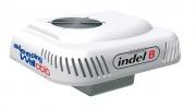 Klimatizácia Sleeping Indel WELL Obló 24V