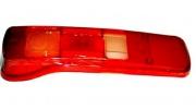 Kryt svetla Volvo FH16 - Ľ/P