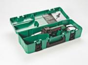 Kufor plastov� - TRIAC