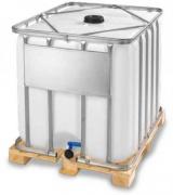 Kvapalina do chladi�ov zn. Antifreeze D Grand X 1000L ru�ov�