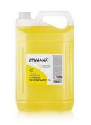 Letná kvapalina do ostrekovačov DYNAMAX - 5L