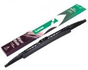 LUCAS-Conventional w.blade+spoiler,450mm