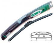 LUCAS-Flat w.blade-SET,a:U,A,B,C,D,430mm