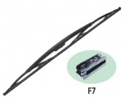 LUCAS wip.blade commercial v.,hook,100cm
