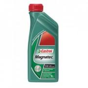 Magnatec 5w