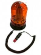Maj�k LED 12/24V WL93A magnetick�