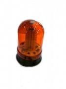 Maj�k LED 12/24V WL93A pevn�