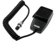 Mikrofón k rádiostanici - 4 pólový konektor