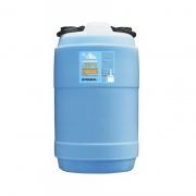 Nemrznúca zmes do ostrekovačov Dynamax -20°C 50L