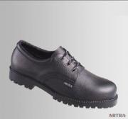 Pracovn� obuv - n�zka