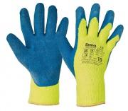 Pracovné rukavice NIGHTJAR zimné
