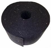 Proti�mykov� podlo�ka 20 000 x 150 x 3 mm