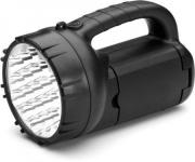 Reflektor MacTronic L-37 LED - nab�jac�