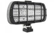 Reflektor pracovn�  LPr 06123 H3