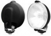 Reflektor pr�davn�  2 HO 15160 H3 dia�kov�