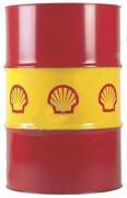 Shell Rimula R3X 15W40 - 209 L
