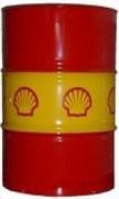 Shell Rimula R5E 10W40 - 55 L