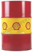 Shell Rimula R6 ME 5W30 - 209L