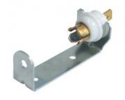 SV8,5-8 festoon bulb holder