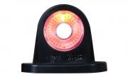 Svetlo obr. zadné LED 12/24V  423 - W21.4   Ľ/P