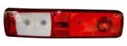 Svetlo zadné Renault Magnum, Premium - ľavé
