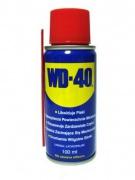 Univerz�lne mazivo v spreji - WD-40 100ml