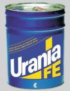 Urania FE 5W30 - 200 L