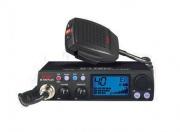Vysielačka INTEK M-799 PLUS