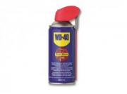 WD40  300ml SMART STRAW