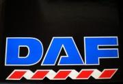 Z�sterka 50x35cm DAF klasik