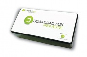 Download Box Remote
