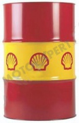 Shell Rimula R6 MS 10W40 209L