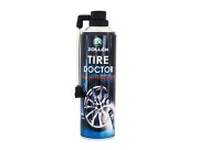 Zollex  Tire Doctor 450ml T-522Z /Defekt spray/